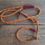 Jachtlijn – fall burgundy