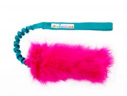 Floramicato Fluffy classic – Large