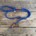 Basic lijn – blue electric